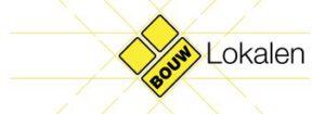 Logo Bouwlokalen