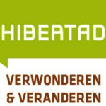 Logo Stichting Hibertad
