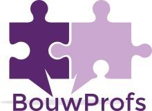 logo BouwProfs